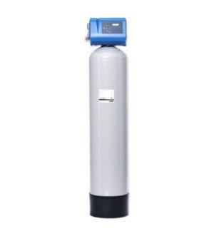Multi 3000 智慧型淨水設備