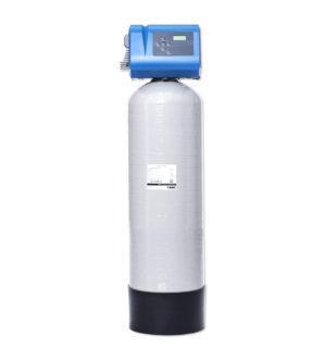 Multi 2000 智慧型淨水設備