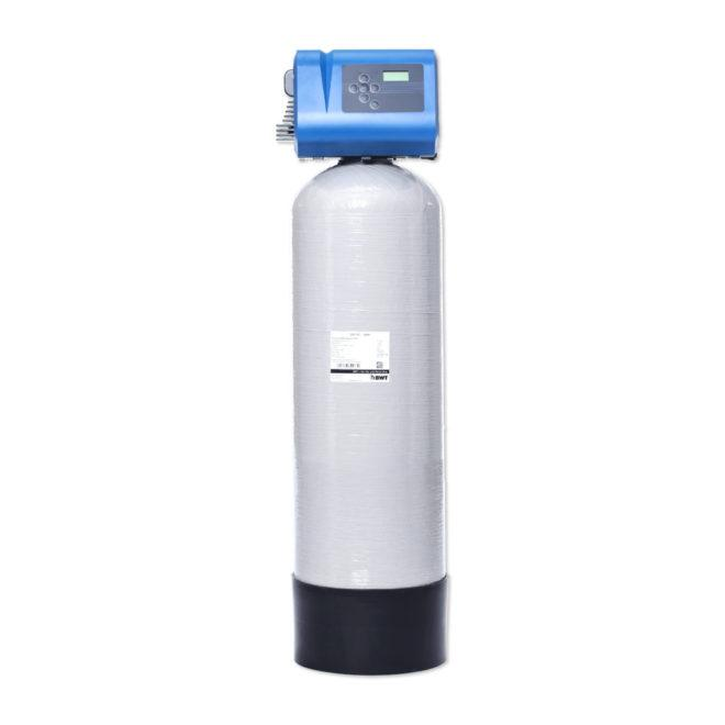 智慧型淨水設備(Multi 2000)