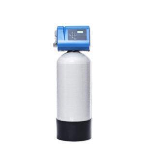 Multi 1000 智慧型淨水設備