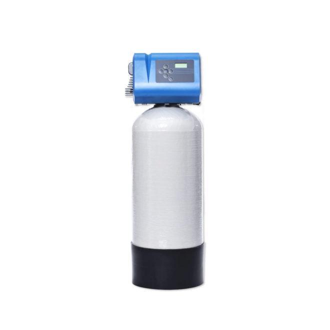 智慧型淨水設備(Multi 1000)