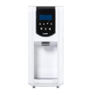 AQA MINERAL S CT 智能溫控輕.羽纖飲水機(桌上型-三溫款)
