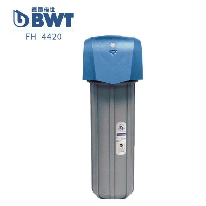 顯示型除氯過濾器(FH4420)